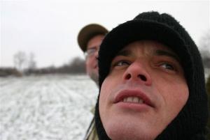 2010.01.14. Vízműnél Minimag