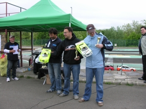 2011.05.14.-15. Onroad verseny