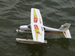 2011.07.10. Orfű repülőzés