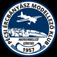 Pécsi Ércbányász Modellező Klub